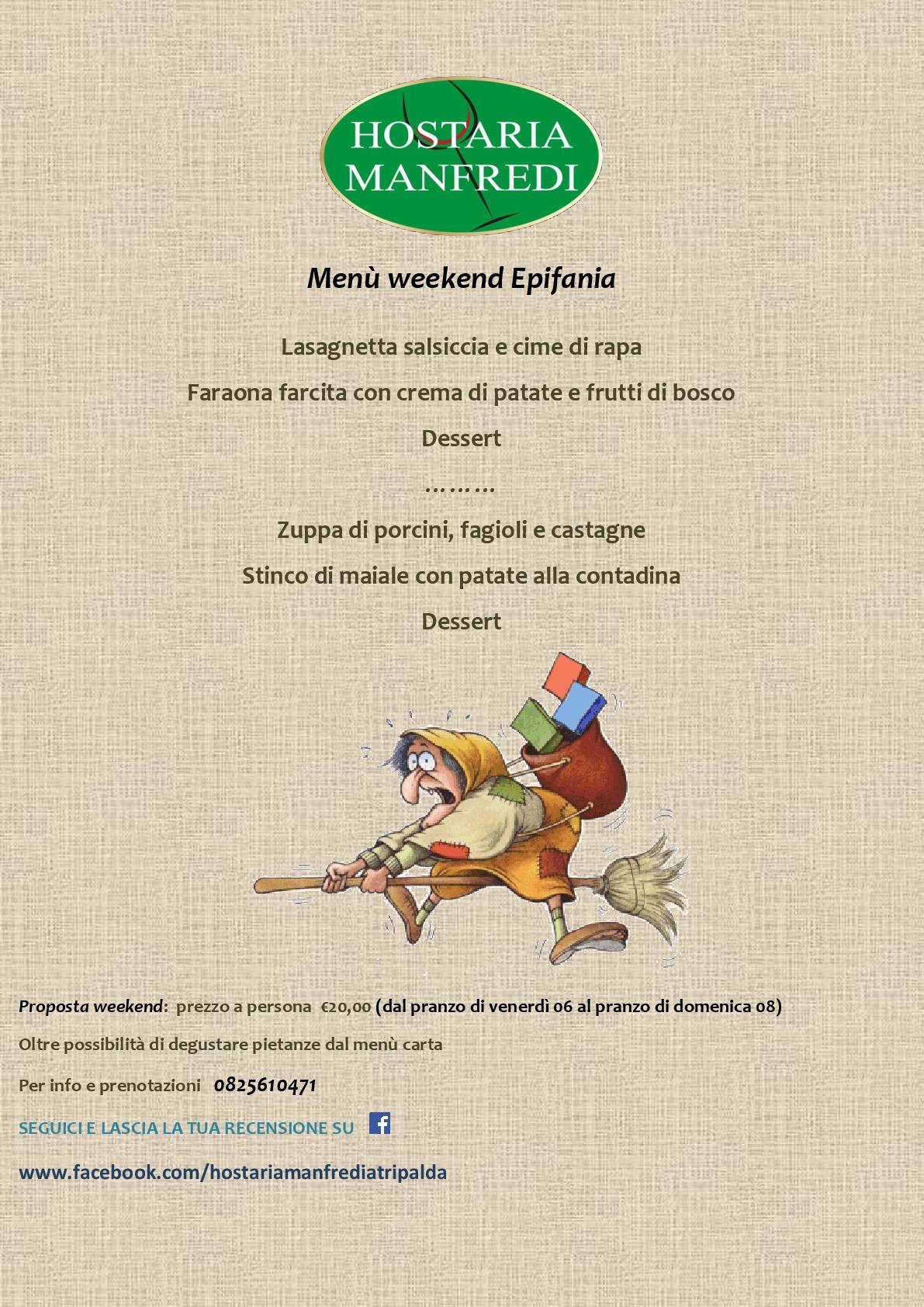 menu-befana-04-01-2017-001jpg